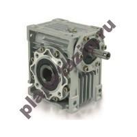 CHMR 40 i15 U - Редуктор  CHMR 030/040 U 400 B3 Chiaravalli