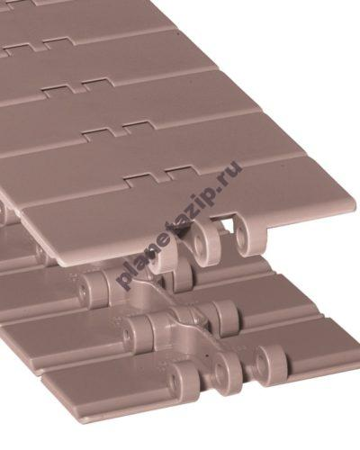 lf 820 k750 400x500 - Цепь пластинчатая пластиковая  HFP 820-K450 114,3 мм L0820606852 (HFP 820K450)
