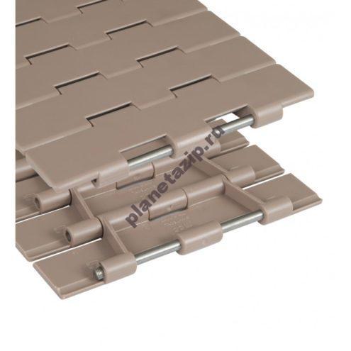 Цепь пластинчатая BWX 821-K750 L0821652213