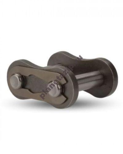 1 400x500 - Соединительное звено  для  цепи 05B-1 (ПР-8-460)