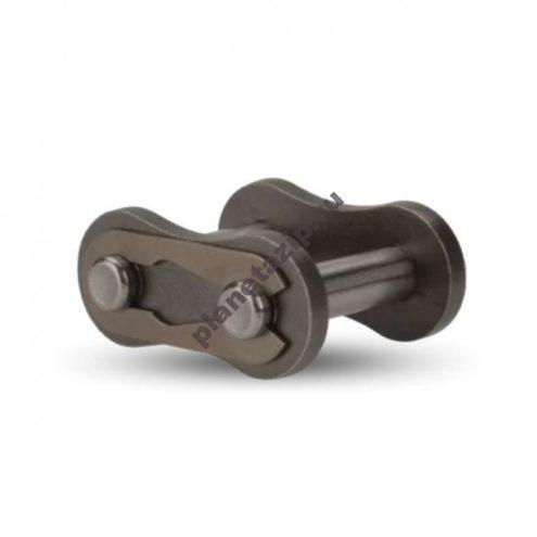 Соединительное звено из нержавеющей стали для  цепи 100-1 SS (20A-1 RF)