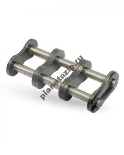 3 1 400x500 - Соединительное звено  для  цепи 05B-3 (3ПР-8-460)