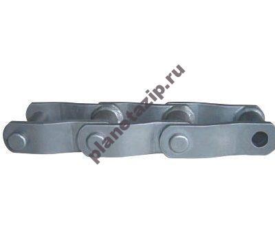 135570 400x330 - Сварная стальная цепь WH106 (изогнутая боковая пластина)