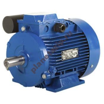 14068.970 - Электродвигатель однофазный 5АИЕ 56 C2