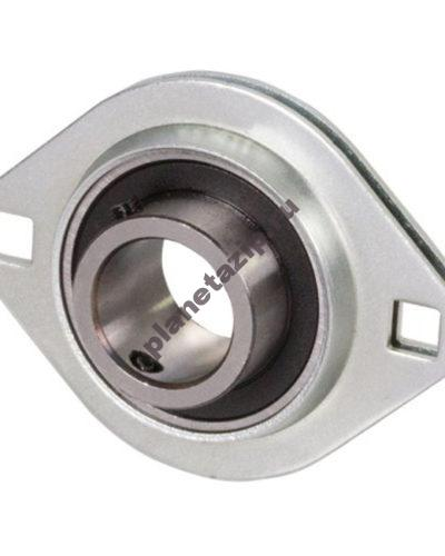 PFL 204 Press Steel Bearing Unit PFL204 1 400x500 - Подшипниковый узел BPFL4-SB ISB