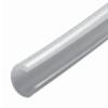 Профиль ограждения для прутка D10 16602 – изображение 2