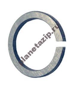 Упорное кольцо FRB 16.5/150 SKF