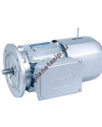 bonfiglioli bn 400x500 - Электродвигатель BE 100LB 4 IP55 CLF B3 IE2