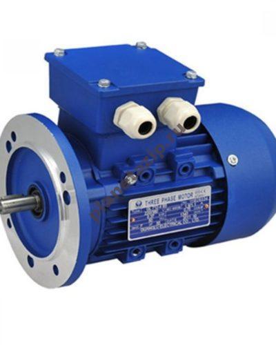 dinesq56 1000x1000 400x500 - Электродвигатель ESQ 100L2-SDN-MC2-3/3000
