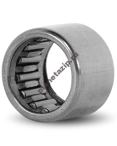 drawn cup needle roller bearing hk0408 open tn hk0306 tn 3x6 5x6 mm 400x500 - Подшипник HK0810 NBS