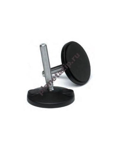 r0133 400x500 - Опора шарнирная D100 M16 100/64 SS R0133/633202