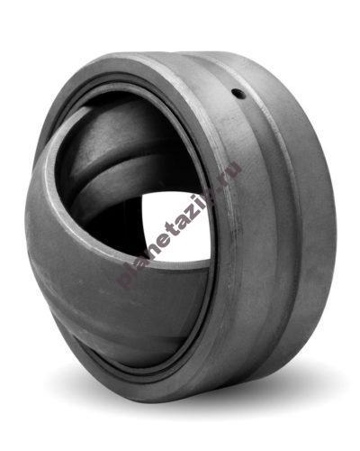 requiring maintenance spherical plain bearing ge50es 2rs 50x75x35 mm 400x500 - Подшипник GE 50 ES-2RS SKF