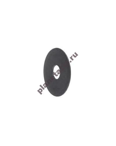 s0555 400x500 - Фланец ролика D20,2 D70 S0555/695211