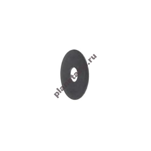 Фланец ролика D60 d20 20703
