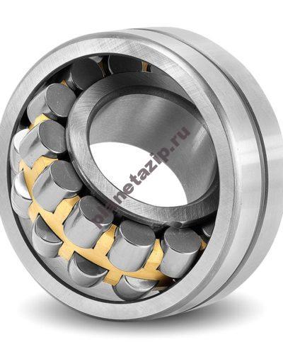 spherical roller bearing 21304 ca w33 cylindrical 20x52x15 mm 400x500 - Подшипник 21305 CA/W33 ISB