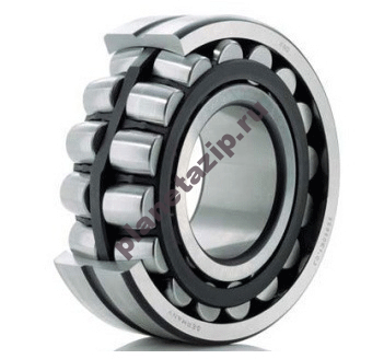 spherical roller bearings - Подшипник 21309 CC/W33 ISB