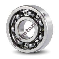 stainless steel bearings 250x250 - 80309 Craft