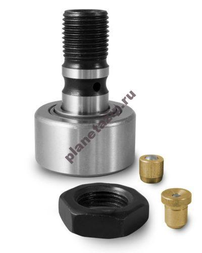 stud type track roller nukr35 35x16x52 mm 400x500 - Опорный ролик NUKR40 NBS
