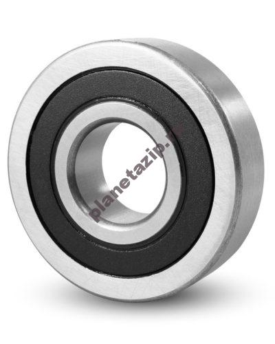 track roller lr202 x 2rs 15x40x11 mm 400x500 - Опорный ролик LR204NPPU NBS
