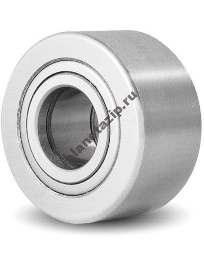 yoke type track roller nutr1542 15x42x19 mm 400x500 - Опорный ролик NUTR15 NBS