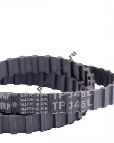 TPL 500x500 400x500 - Двухсторонний зубчатый ремень дюймового профиля DD300L050 SATI