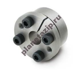 klbb втулка - Зажимная втулка KLBB114 (PHF FX52-14x55) Sati