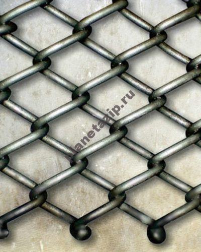 setka tip 1 min 400x500 - Сетка конвейерная транспортерная Тип 1 (DP1350)