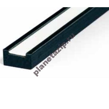 FR - Направляющая для зубчатого ремня  100/T10 тип FR 231010020