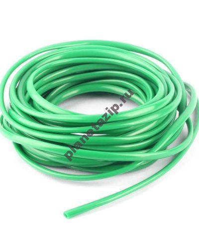 10 4 7 400x500 - Трубка нейлоновая TS1209G-20 зеленая