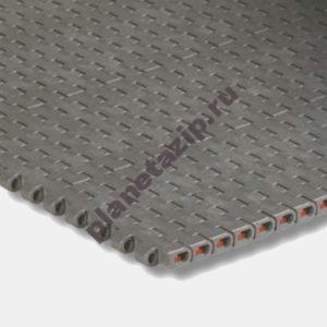 Модульные ленты Intralox