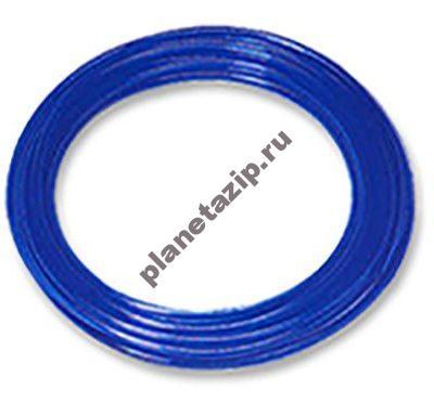 R8435025 01 400x384 - Трубка нейлоновая T0604BU-20 синяя