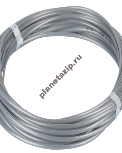 TU0425S1 20 400x500 - Трубка полиуретановая Silver TU0425S1-20 серебристая