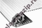 800 mesh top - Модульная лента Intralox Series S 800 Mesh Top