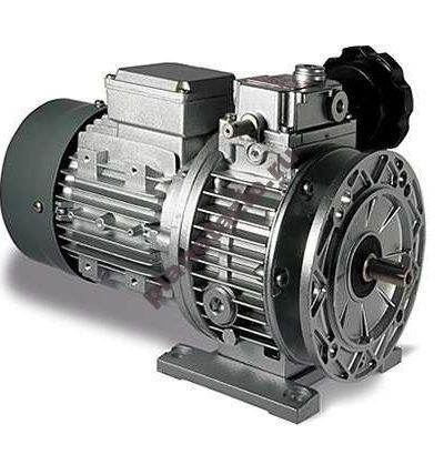 Variator Motor 400x410 - Мотор-вариатор CHV10 USC19 PAM19/200 CHT 0,75 kW 4P