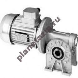 arm20121009091634 250x250 - Мотор-редуктор MI 30-80-17,5-B3-0,09-27-380-50 (4P) sf=0,44