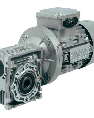 b8d032d5 df02 11e1 82a1 6cf04912d9d0 ae9341b6 2835 11e2 b475 000c2915f72c 400x500 - Мотор-редуктор  CVR040(i=15) IEC63B14  с двигателем GL-634-4 0,37kW, 230/400V AC, 1400/min, 50Hz, IM