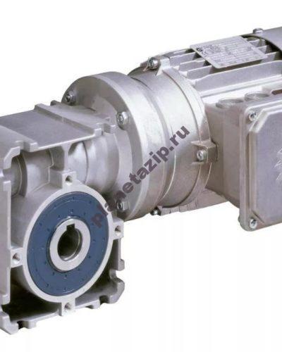 485081.970 400x500 - Мотор-редуктор SK1SIS50V-IEC63-63L/4 TF