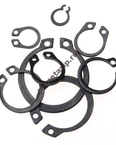 160 C clip 400x500 - Стопорное кольцо внутреннее 100х2,0 ГОСТ 13943-86