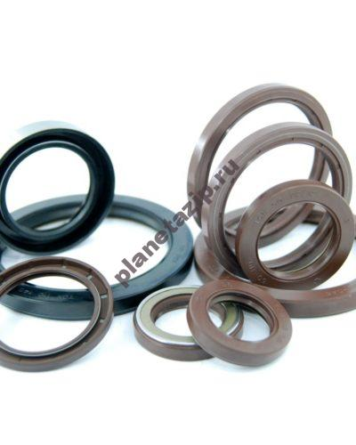 26043126 pump b494624 shaft oil seal 400x500 - Манжета гидр. 100х110х5 тип UN NBR