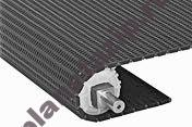 900 Flush Grid - Модульная лента Intralox Series S 900 Flush Grid