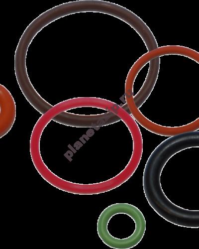 O Ringe 2 400x500 - Кольцо O-ring 0.74х1.02 70NBR
