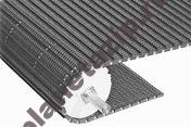 S 900 Open Grid - Модульная лента Intralox Series S 900 Open Grid