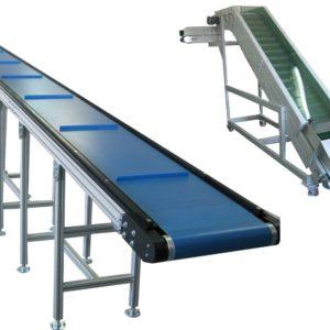 Конвейерное оборудование санкт петербург транспортеры в боровичах