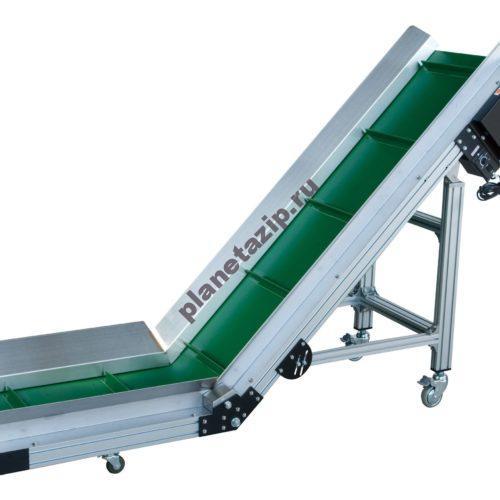 Ленточные конвейеры пвх лента для транспортера ширина