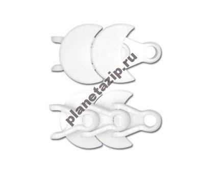 1710 1710c tab 510x350 400x350 - Цепь ящичная 1710 – 1710 C TAB