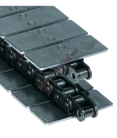 1864 k325 400x471 - Цепь пластинчатая 1864 SS-K325 арт. 814036313