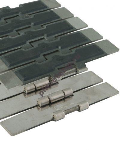 66 m 75 rm 400x500 - Цепь пластинчатая вакуумная LF 820-K325 V2  арт. L0820638301