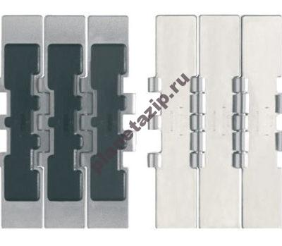 805 vg 510x349 400x349 - Цепь пластинчатая 805 VG