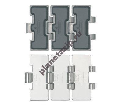 815 vg 510x348 400x348 - Цепь пластинчатая 815 VG-815 VG TAB