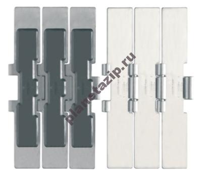 8157 vg 510x349 400x349 - Цепь пластинчатая 8157 VG-8157 TAB VG
